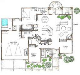 cost efficient floor plans cost effective house plans