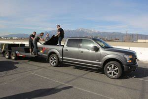 pickup truck rental  rental companies  offer