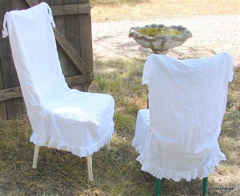 french country slipcovers french country natural cotton muslin chair slipcover