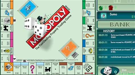 can you sell houses in monopoly monopoly pogo ea