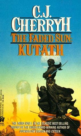 cold welcome vatta s peace books kutath faded sun book 3 by c j cherryh