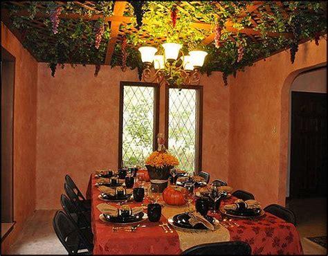 grape kitchen ideas images  pinterest kitchen