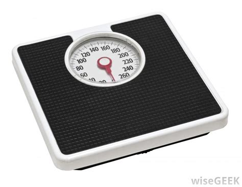 Bathroom Scale Pictures What Are Some Different Kinds Of Bathroom Scales