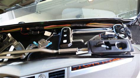 deck chrysler sebring 2008 sebring hardtop not functioning correctly decklid