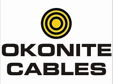 Certifications and Qualifications - Sullivan Cable Okonite Cable