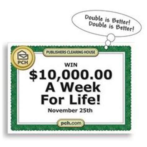 Pch Horoscope - pch danielle lam pchdanielle 2h bonus clue for tomorrow s 10 000 award the