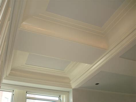 high gloss ceiling high gloss ceilings painting finish work contractor talk