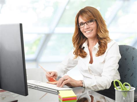 CareerOne   Confessions of an office administrator