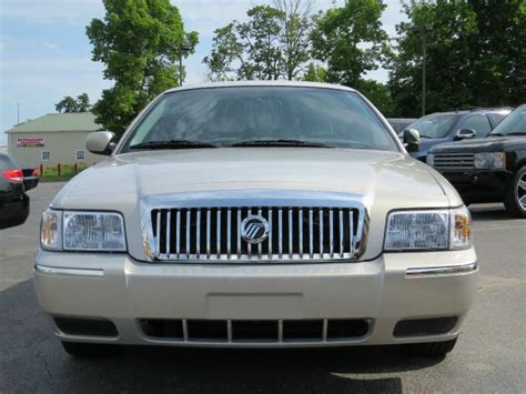 how to work on cars 2006 mercury grand marquis security system service manual electronic stability control 2006 mercury grand marquis electronic toll