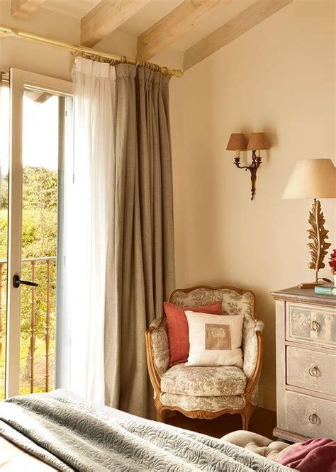 cortinas para hoteles cortinas ign 237 fugas categor 237 a de hoteles somos fabricantes