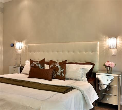 Headboards In Toronto by Headboard Rental For Home Staging By Stagers Source In Toronto