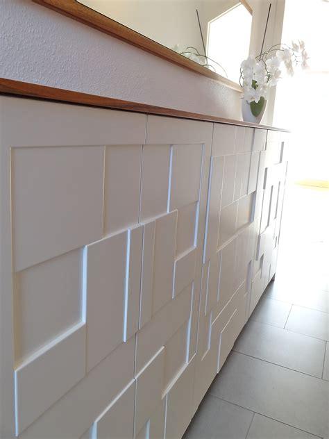 Zen Interior Design Dielenm 246 Bel Schuhschrank 11treedesigns Schreinerei