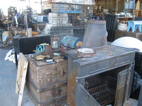Consignment Furniture Tucson by Ronny G S Pottery More Pottery Resale Store Tucson
