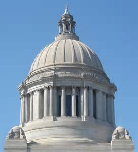 Care One Cupola Washington State House Democrats 187 Legislative Progress