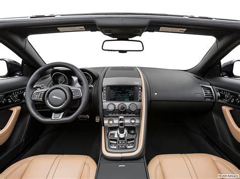 land rover woodbridge jaguar dealership woodbridge land rover edison land