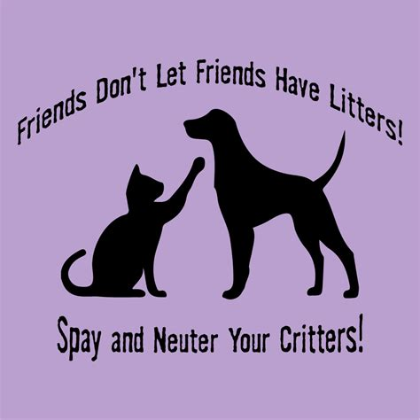low cost neutering help support low cost spay neuter clinics custom ink fundraising