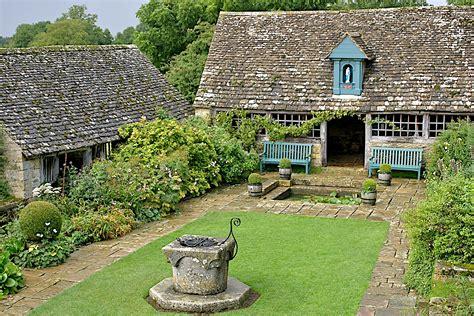 Garden Manor by Garden Manor 28 Images File Hidcote Manor Garden 03