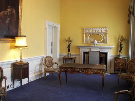 room images file dublin castle yellow room 2 jpg wikimedia commons