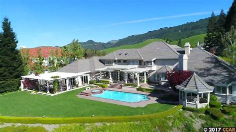 Danville Homes For Sale by Danville Homes For Sale Searchdanvillerealestate
