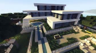 how to build a house minecraft how to build a modern house best modern house