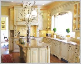 houzz kitchen backsplash quiz home design ideas backsplash design ideas vol 2 traditional kitchen