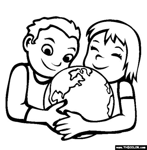 Peace Day Coloring Pages Free Coloring Pages by Peace Day Coloring Pages