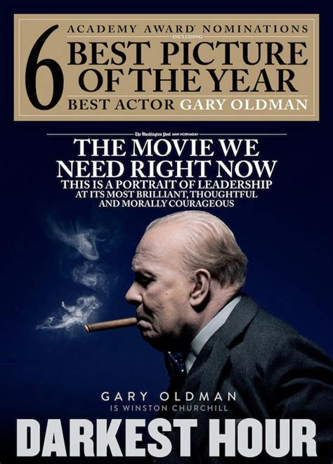darkest hour everyman cinema oscar contender quot darkest hour quot opens exclusively at ayala