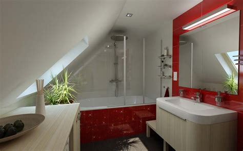 5 small bathroom design ideas quiet corner 5 small bathroom design ideas quiet corner