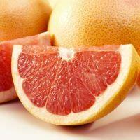 alimenti che fanno bene al fegato fegato i cibi che fanno bene starbene