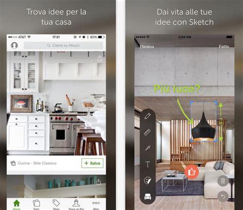gratis in cucina app cucina gratis istantanea iphone with app cucina