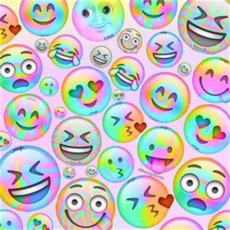 tumblr themes emoji 1000 bilder zu luise emoji auf pinterest schokolade