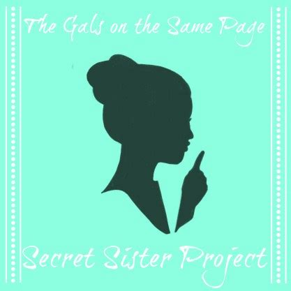 my secret sister open letter to my secret sister nyx book reviews