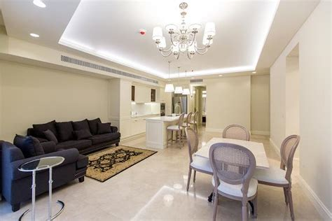 2 bedroom apartments in astoria jerusalem real estate apartments israel ltd