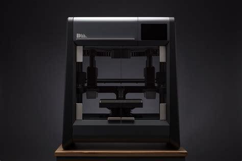 studio system studio system complex metal printer 187 gadget flow