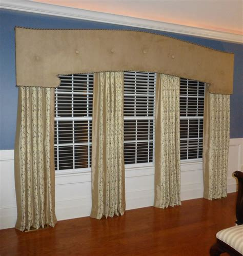 custom drapery and blinds cornices custom drapery and blinds michigan