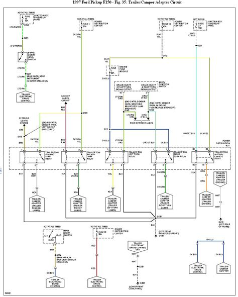legend boat wiring diagram 28 images wiring diagram