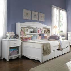 4 Tier Bookcase Haley Bookcase Daybed Modern Daybeds By Rosenberry Rooms