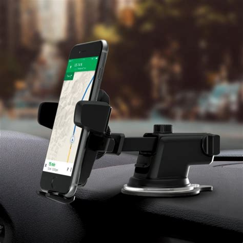 porta iphone auto top 10 best car phone mount holders for iphone samsung 2018