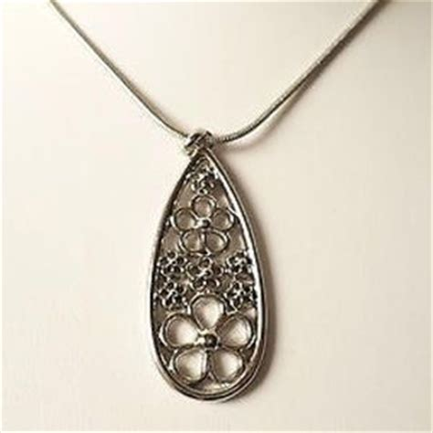 lia infinity necklace 82 lia jewelry lia silver roll with
