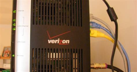 verizon fios security guards companies