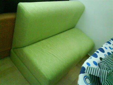 seahorse sofa bed singapore sofa bed seahorse brand for sale in singapore adpost com