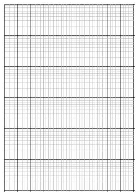 log graph paper template semilog graph paper for free formtemplate