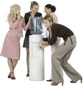 how to stop participating in office gossip how to handle work and events during no contact