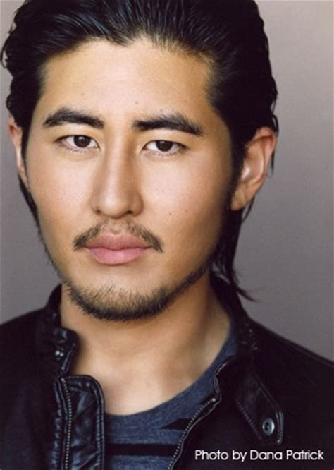actor jagan news interview with asian american actor brian hirono