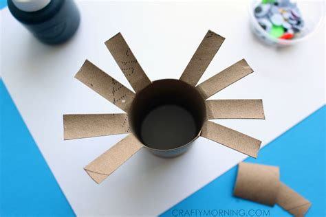 Toilet Paper Roll Crafts For Adults - toilet paper roll crafts for adults ingeflinte