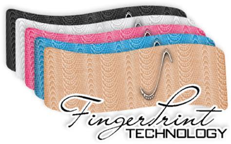 Finger Print Tfp 1001 kinesio tex gold 5cm x 5m niebieski finger print sklep internetowy orteo pl
