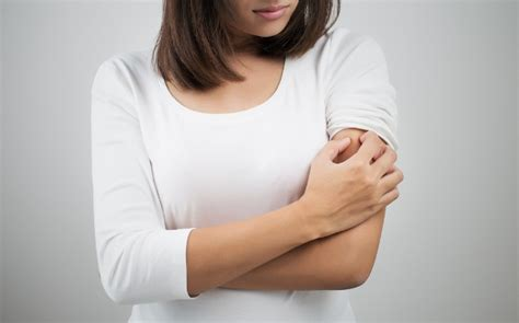 how to stop itching how to stop itching