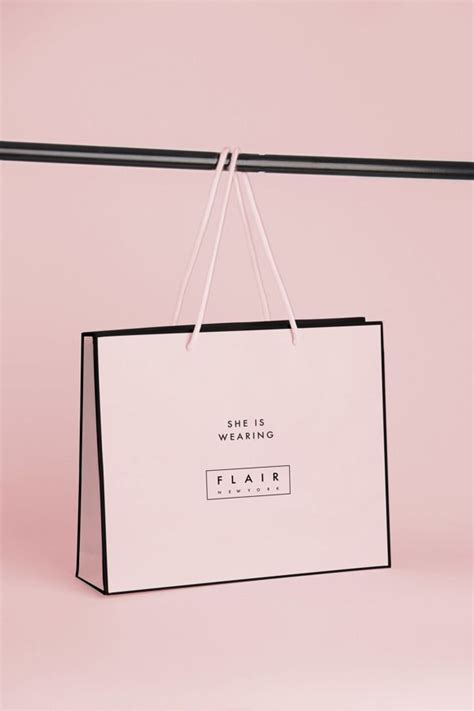 25 best shopping bags ideas on shopping bag