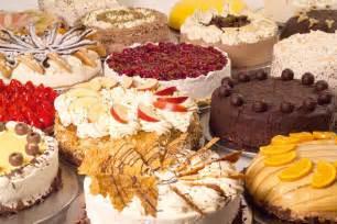 kuchen buffet hochzeitstorten sylter schokoladenmanufaktur