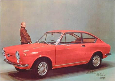 seat 850 coup 233 r 232 tro cars
